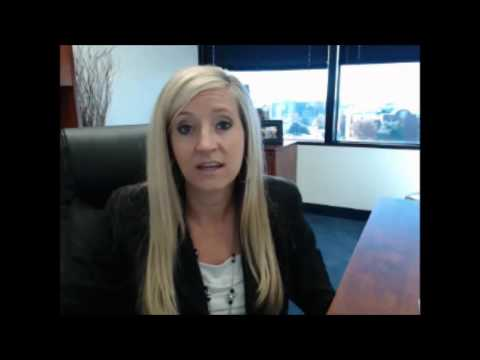 Fha loan plano tx
