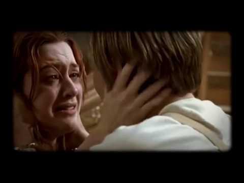 Titanic Full Movie Watch Online - Todaypk Movies