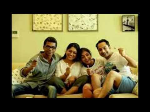 Bangalore Days Full Movie - HD Movies