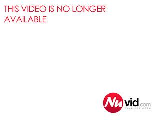 Бесплатнное порно онлайн страпон без регестрации и эсмс фото 310-751