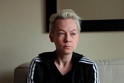 Павленского обвинили всадистских изнасилованиях