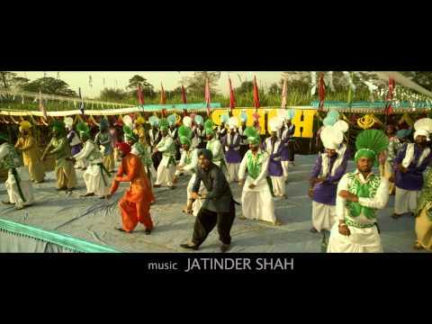 Singh vs Kaur Torrent Full Movie 2013 Kickass Download