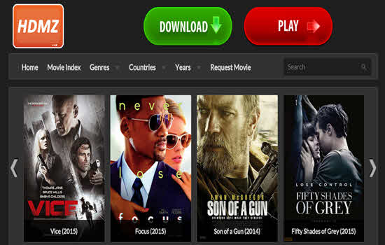 Free Movie Download Sites - download movies for free