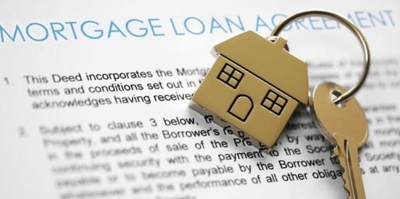 Самые распространенные ошибки при покупке недвижимости в