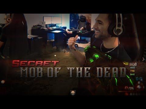 Black Ops 2 : Guide Zombie les secrets - Millenium