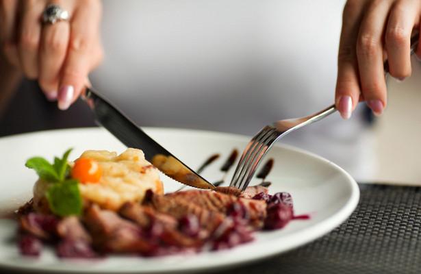 Какобеспечить здоровье костной системе припомощи еды