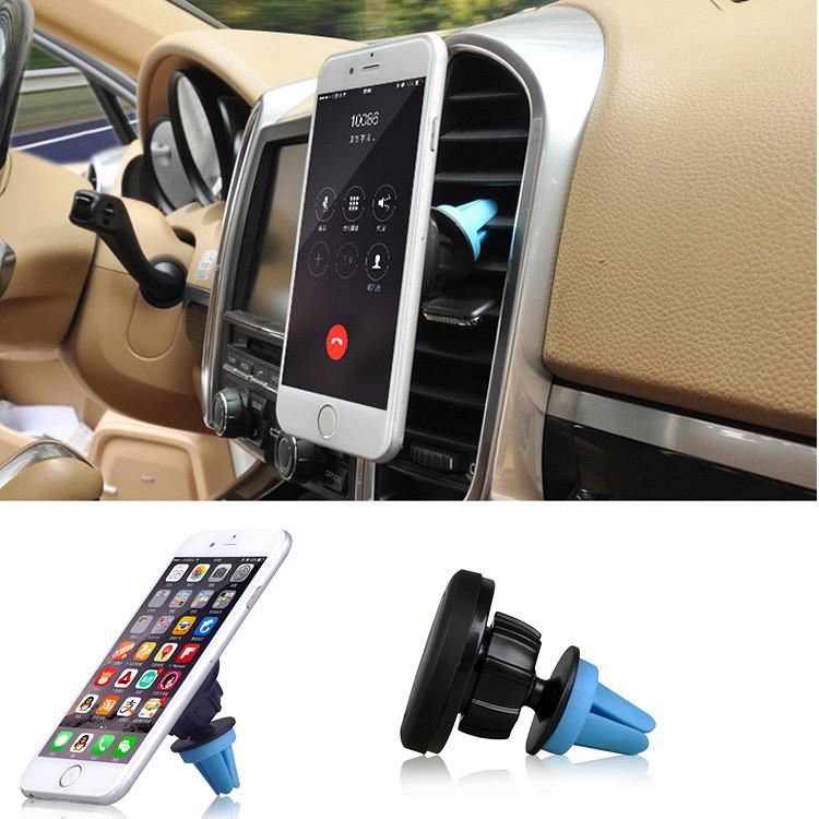 Подставки для телефона в машину с алиэкспресс