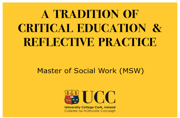 Buy social work dissertation