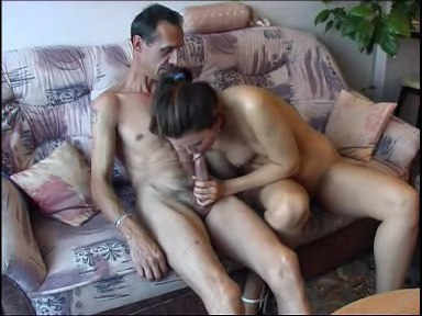 Asian women pussy punishment stories
