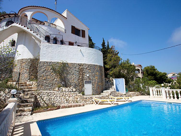 Отзывы купивших недвижимость испании