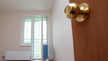 Налоговики Крыма проведут рейд потеневым квартиросдатчикам