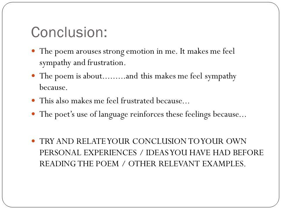 Write my procrastination essay examples