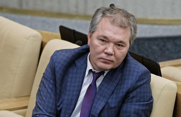 ВГосдуме анонсировали выплаты перед парламентскими выборами