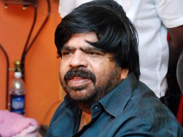 Oru Vasantha Geetham Full Tamil Movie T Rajendar