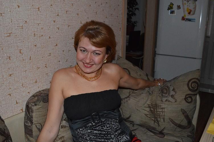 Взрослые женщины знакомство секс