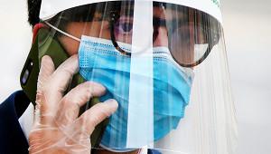 Пока вывмаске: операторы попросили компенсацию заслежку заCOVID-больными