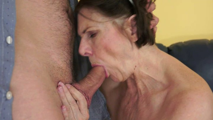 First time hairy lesbian sex