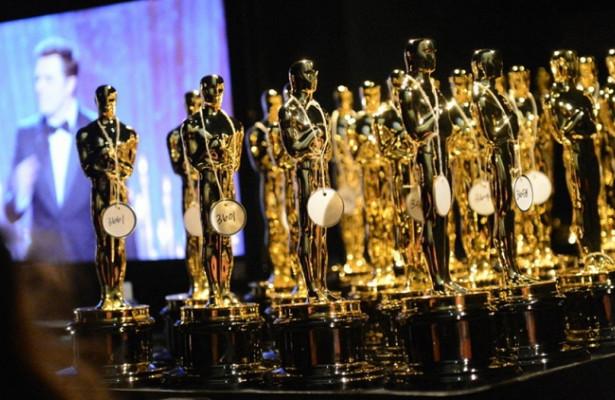 ВСШАназвали номинантов на«Оскар» залучшие мужскую иженскую роли