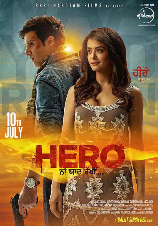Watch online Movies - Hollywood - Bollywood - Punjabi