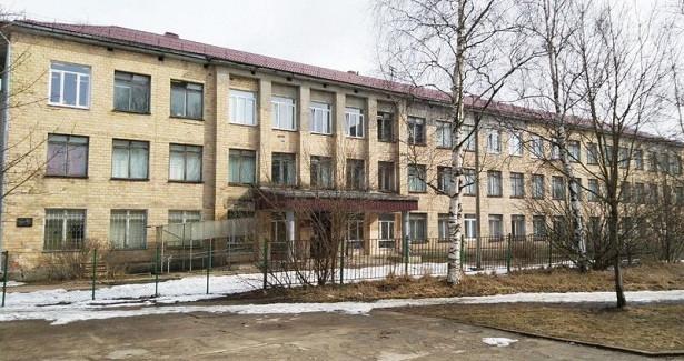 ВКарелии комбинат школьного питания оштрафовали после отравления детей