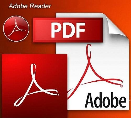 Adobe Reader - Download