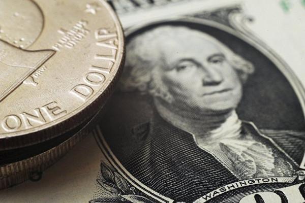 Экономист назвала основные причины постепенной девальвации рубля