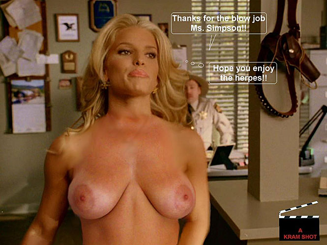 jessica-simpson-naked-getting-fucked