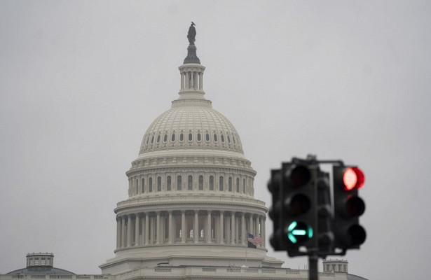Аналитики предрекли СШАгодразвеянных иллюзий