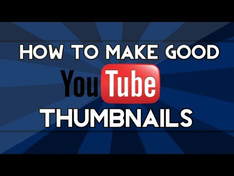 Top 10 YouTube Thumbnail Makers - Online and Apps