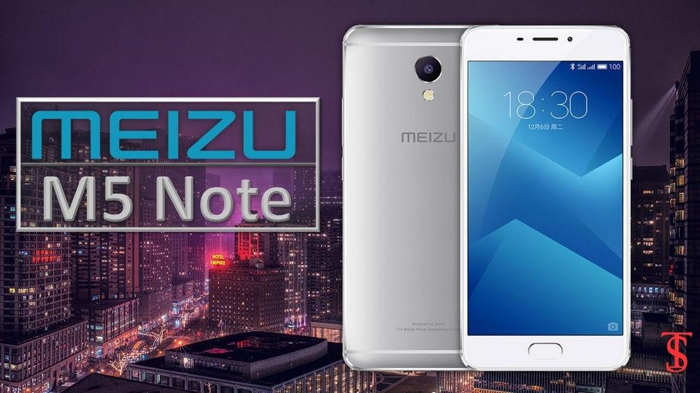 Алиэкспресс смартфон meizu м5 ноут