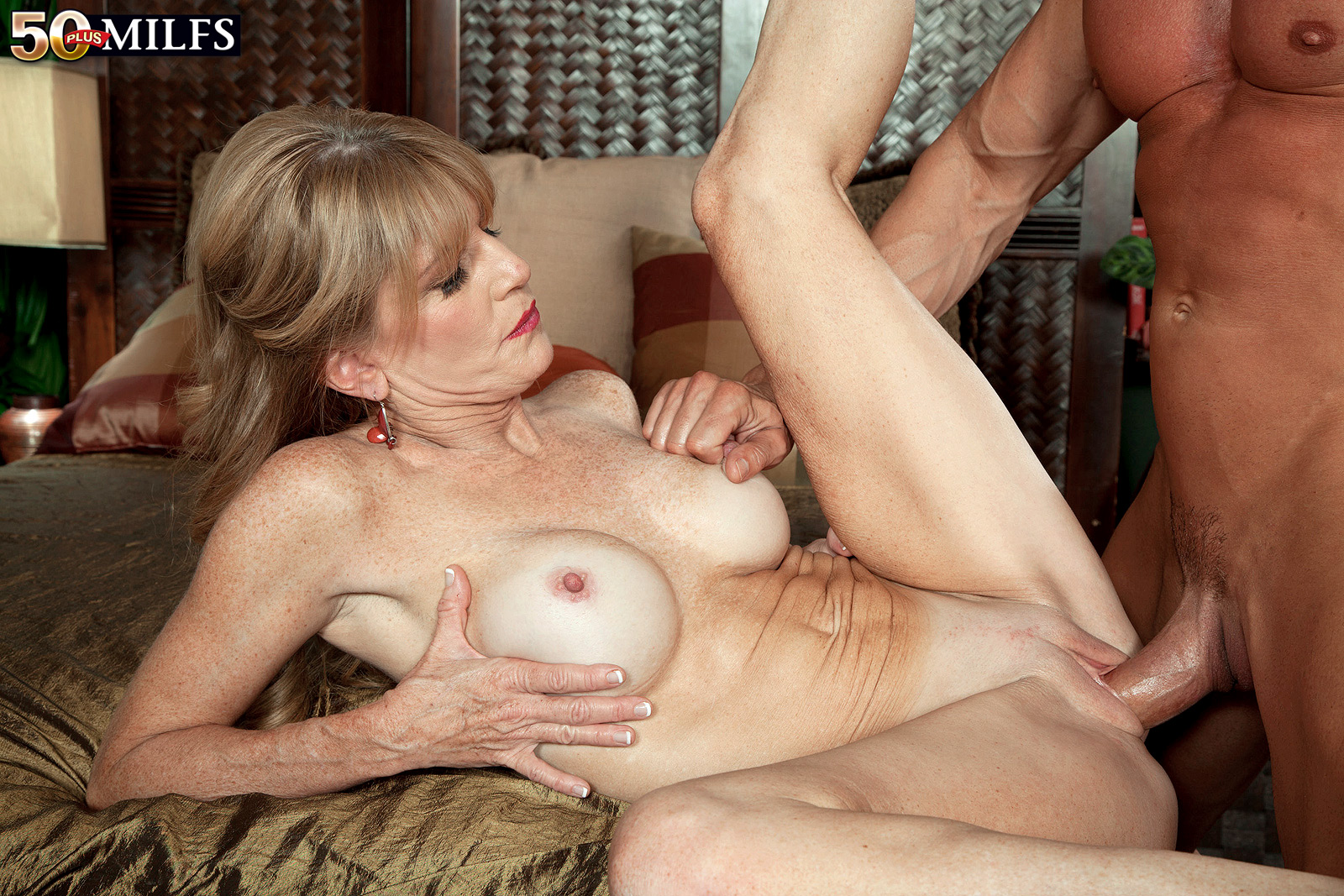 old-women-fuck-pussy