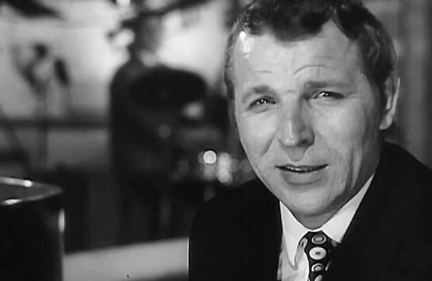 История преступника, который стал великим советским певцом
