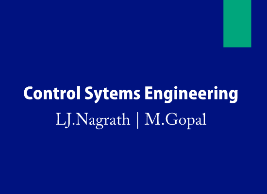 Measuring the effectiveness of an internal control system