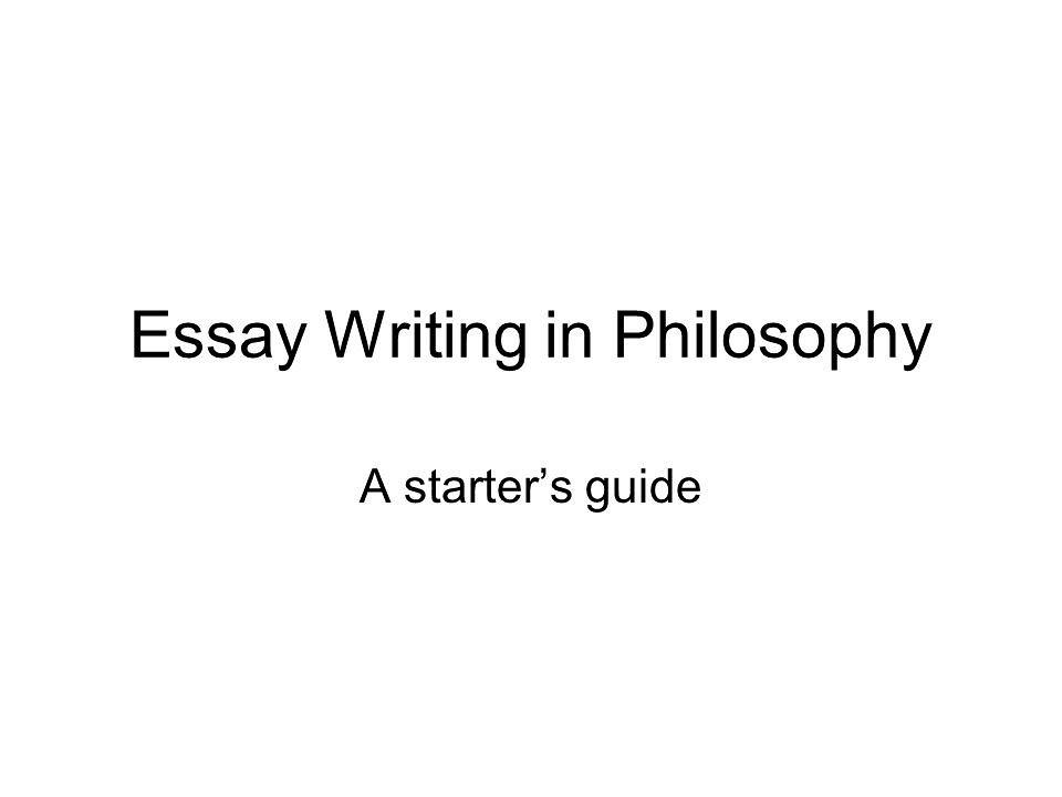 monash writing a philosophy essay Writing a rhetorical analysis essay monash university - 1424211167 may/sat/2018 | uncategorized sample business and economics essay - monash university.