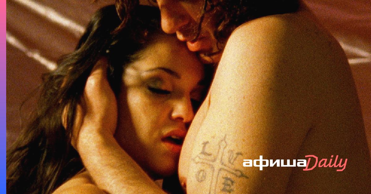 Жизнь порно актеров документальный фильм