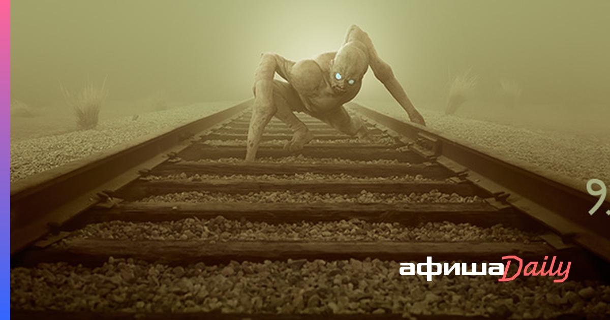 Вышел новый тизер шестого сезона «Американской истории ужасов» - Афиша Daily