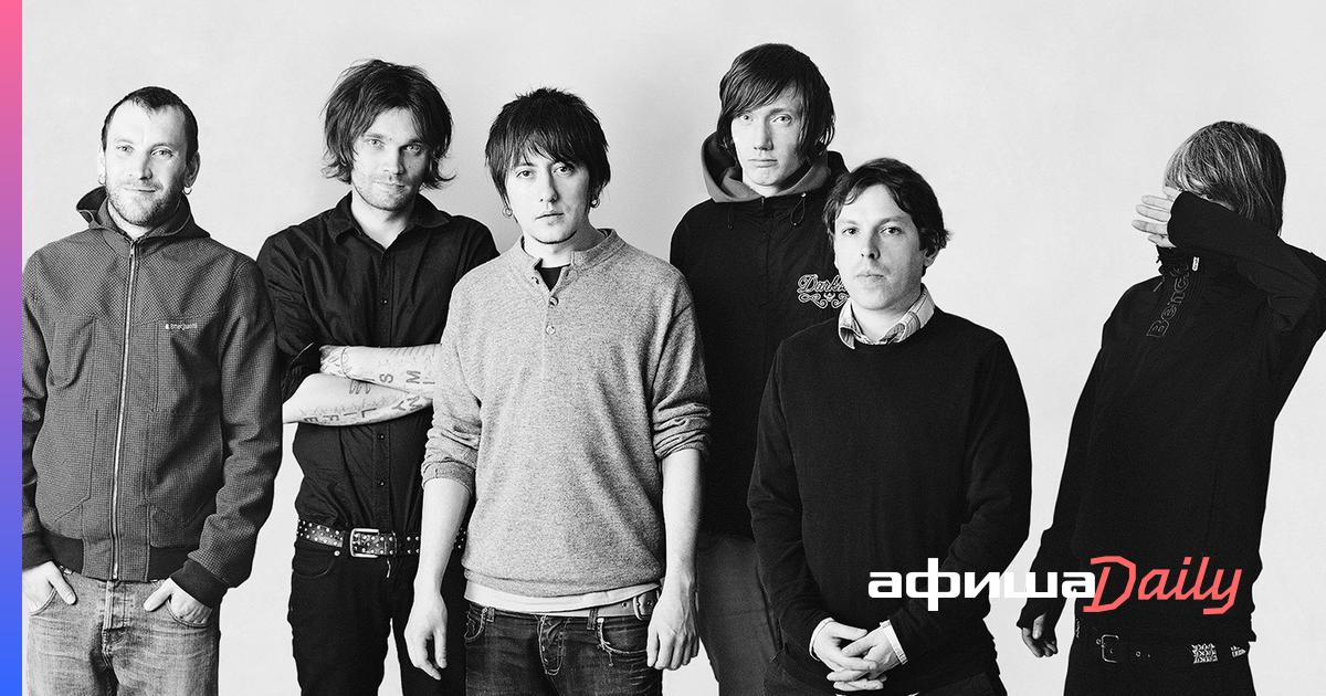 «Худшая музыка всех времен»: как альтернативный рок перестал ею быть