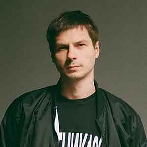 Феликс Сандалов