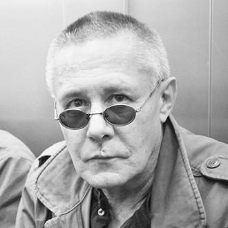 Мариуш Вильк