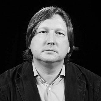 Василий Ключарев