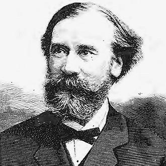 Николай Гербель