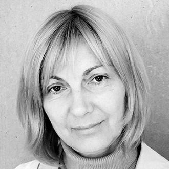 Татьяна Языкова