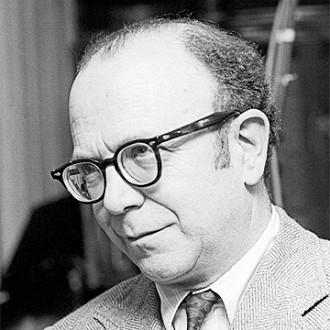 Роберт Л. Хайлбронер