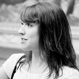 Кейт Доуни