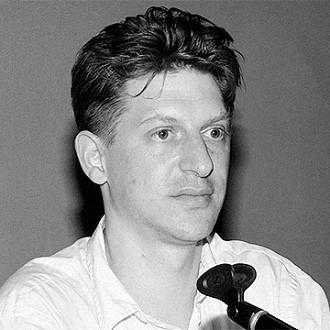 Джонатан Литтелл