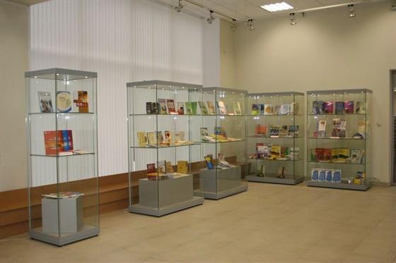 этого выставочные витрины для библиотеки фото расскажет традициях данного