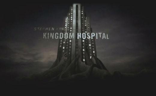 Госпиталь Королевство Скачать Торрент - фото 11