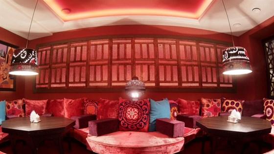 Ресторан Султан - фотография 19