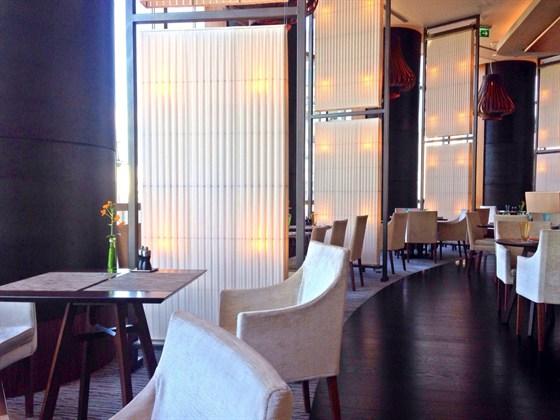 Ресторан Акапелла - фотография 2