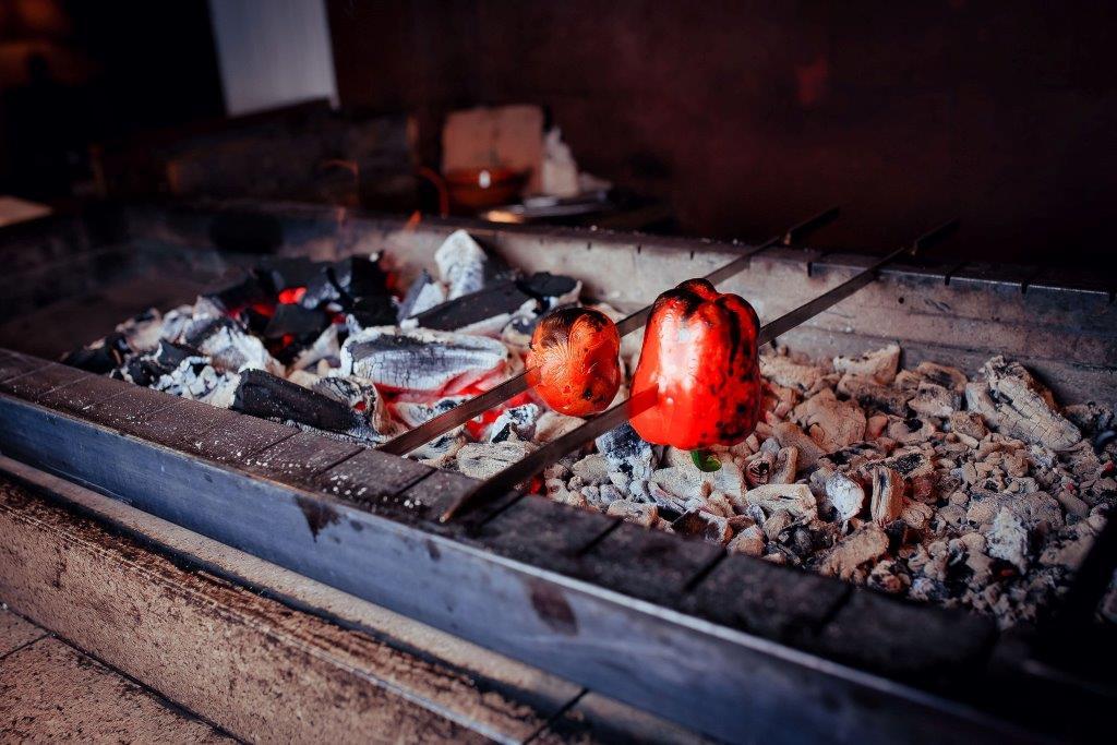Ресторан Ноев ковчег - фотография 3